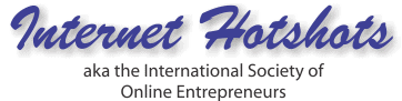 International Society of Online Entrepreneurs
